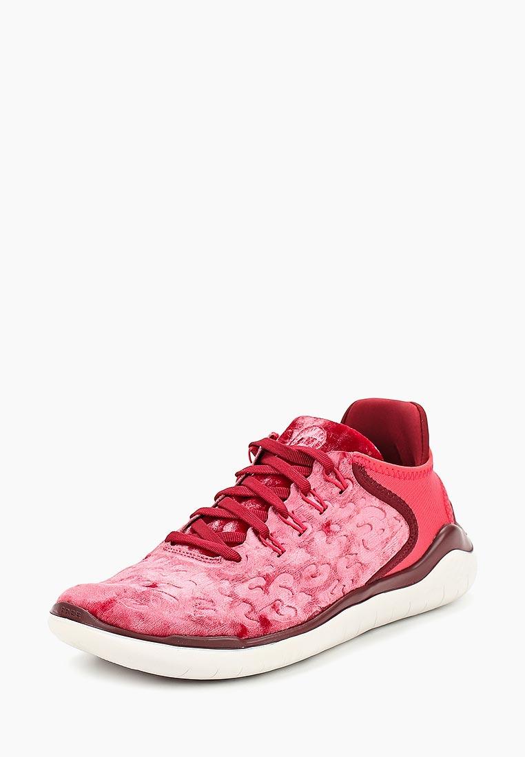 Женские кроссовки Nike (Найк) AQ0563-676