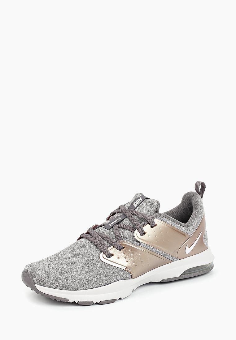 Женские кроссовки Nike (Найк) AQ0686-001