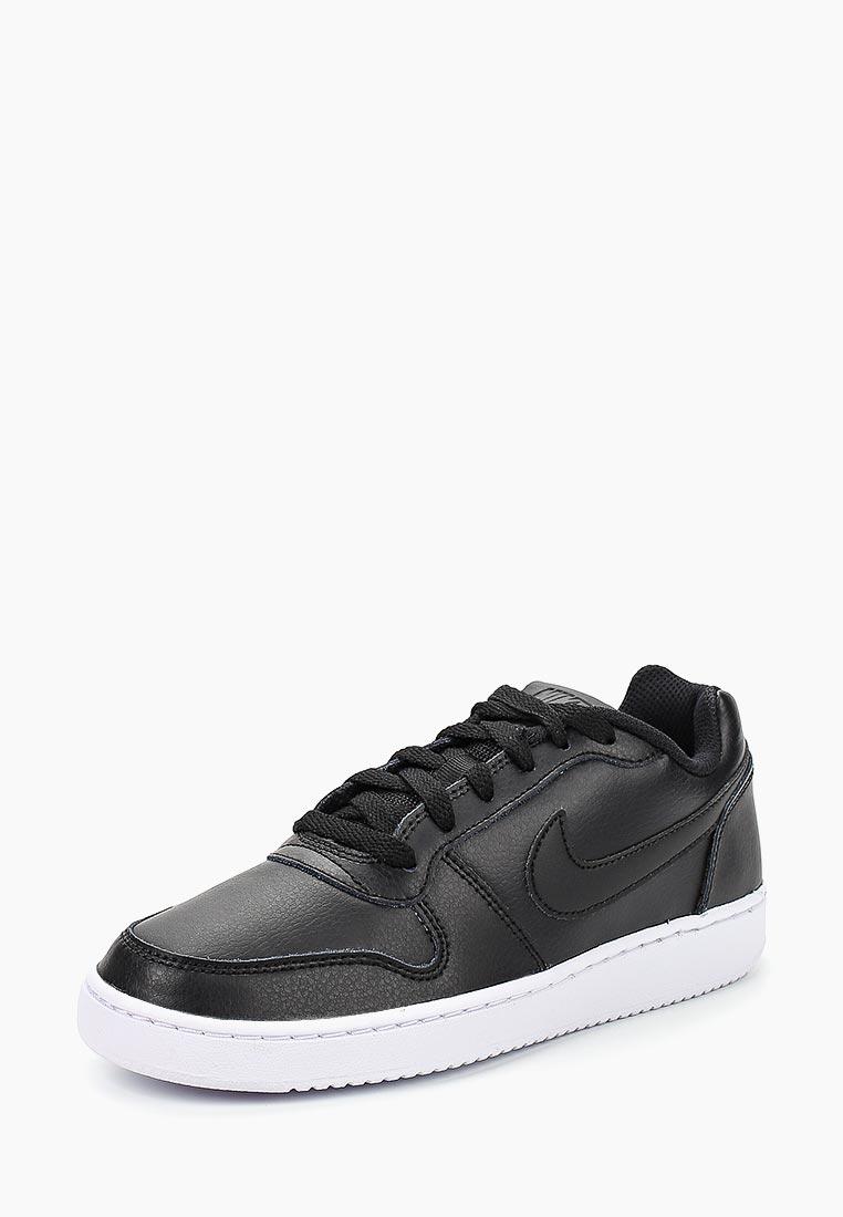 Женские кеды Nike (Найк) AQ1779-001