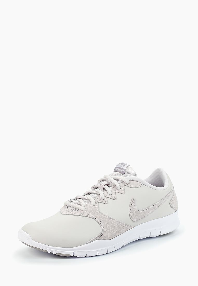 Женские кроссовки Nike (Найк) AQ8227-002