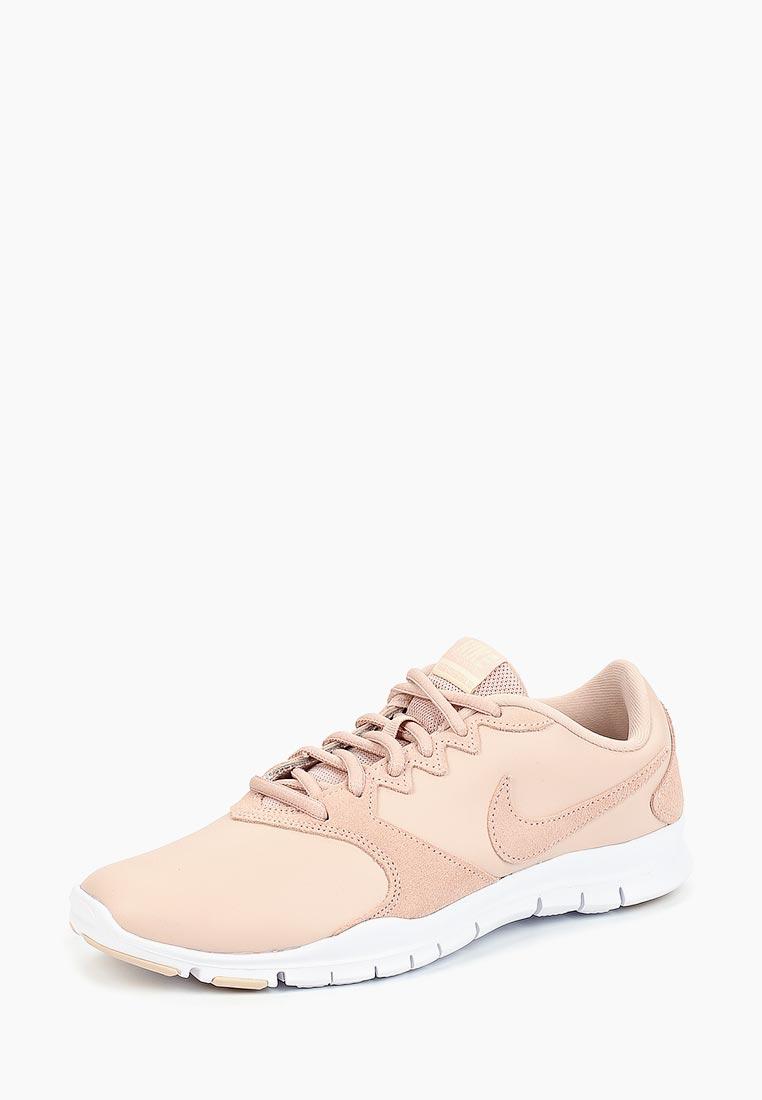 Женские кроссовки Nike (Найк) AQ8227-200