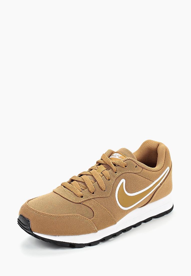 Женские кроссовки Nike (Найк) AQ9121-200
