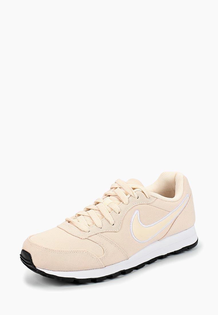 Женские кроссовки Nike (Найк) AQ9121-800