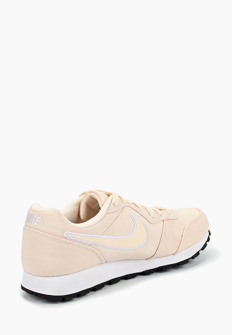 Женские кроссовки Nike (Найк) AQ9121-800: изображение 2