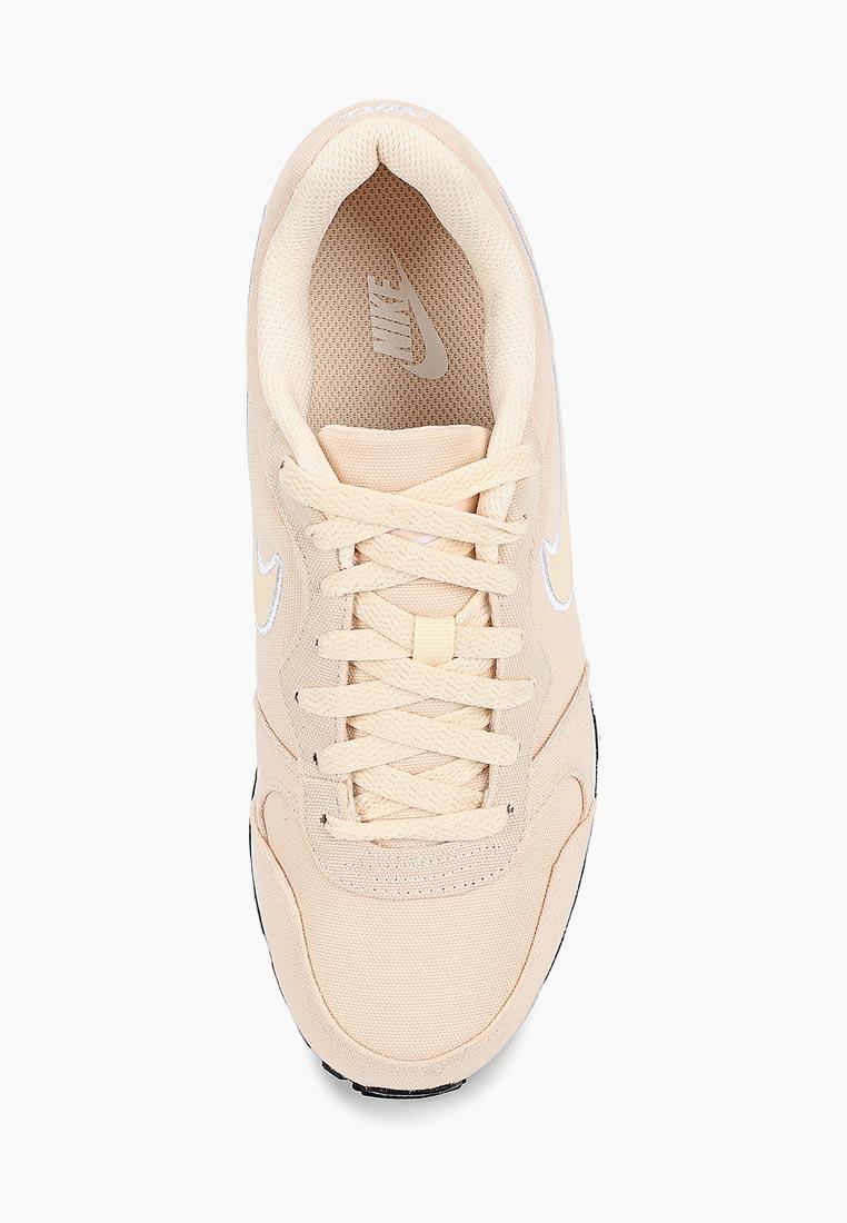 Женские кроссовки Nike (Найк) AQ9121-800: изображение 4
