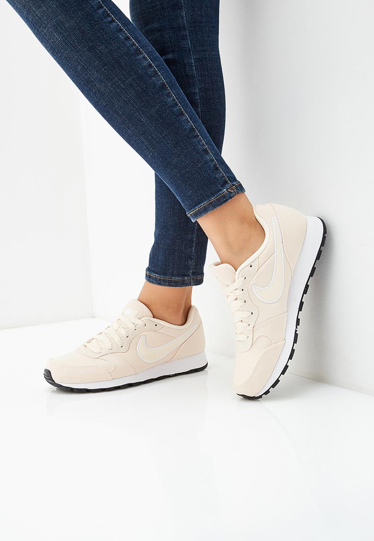 Женские кроссовки Nike (Найк) AQ9121-800: изображение 5