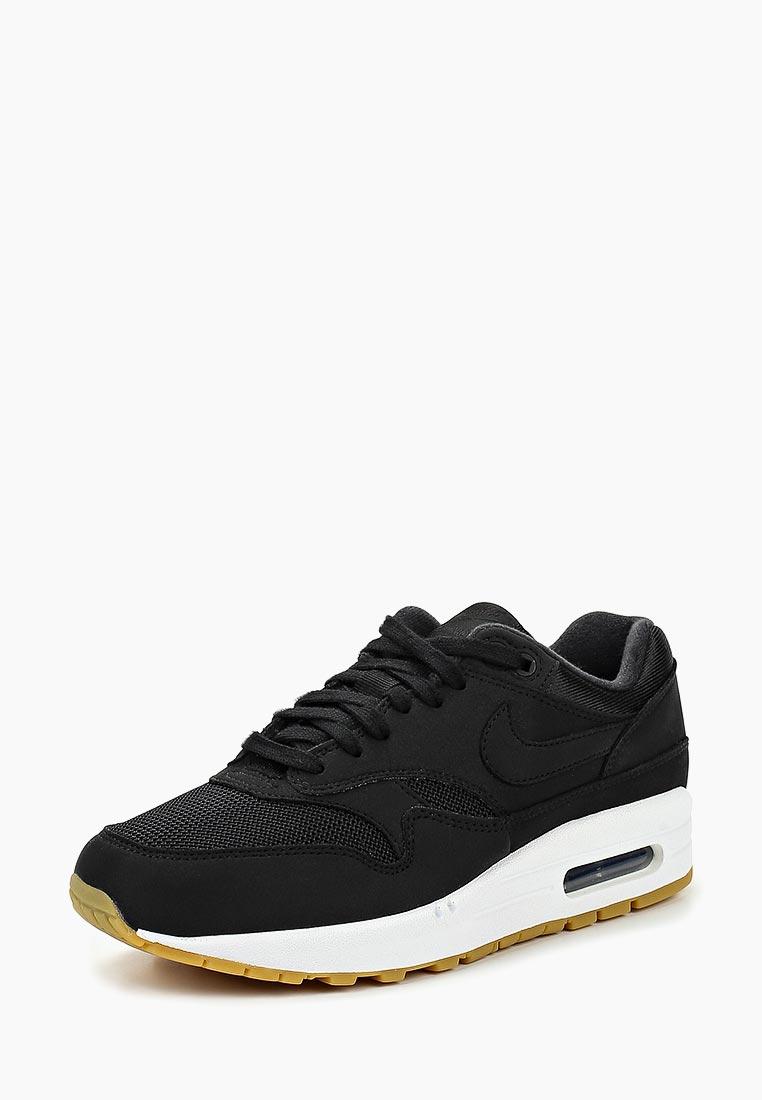 Женские кроссовки Nike (Найк) 319986-037