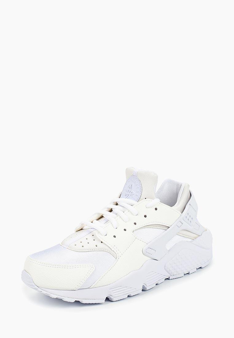 Женские кроссовки Nike (Найк) 634835-108