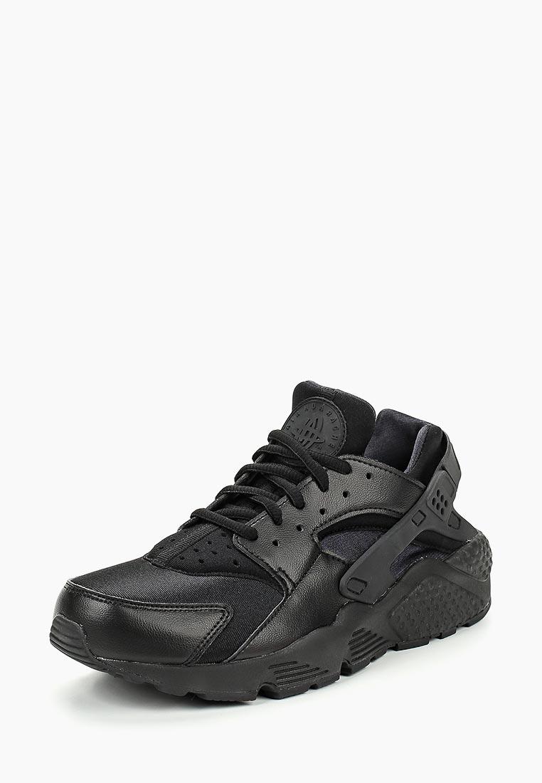 Женские кроссовки Nike (Найк) 634835-012