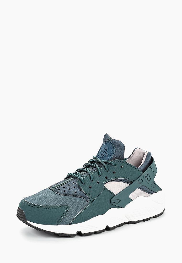 Женские кроссовки Nike (Найк) 634835-304