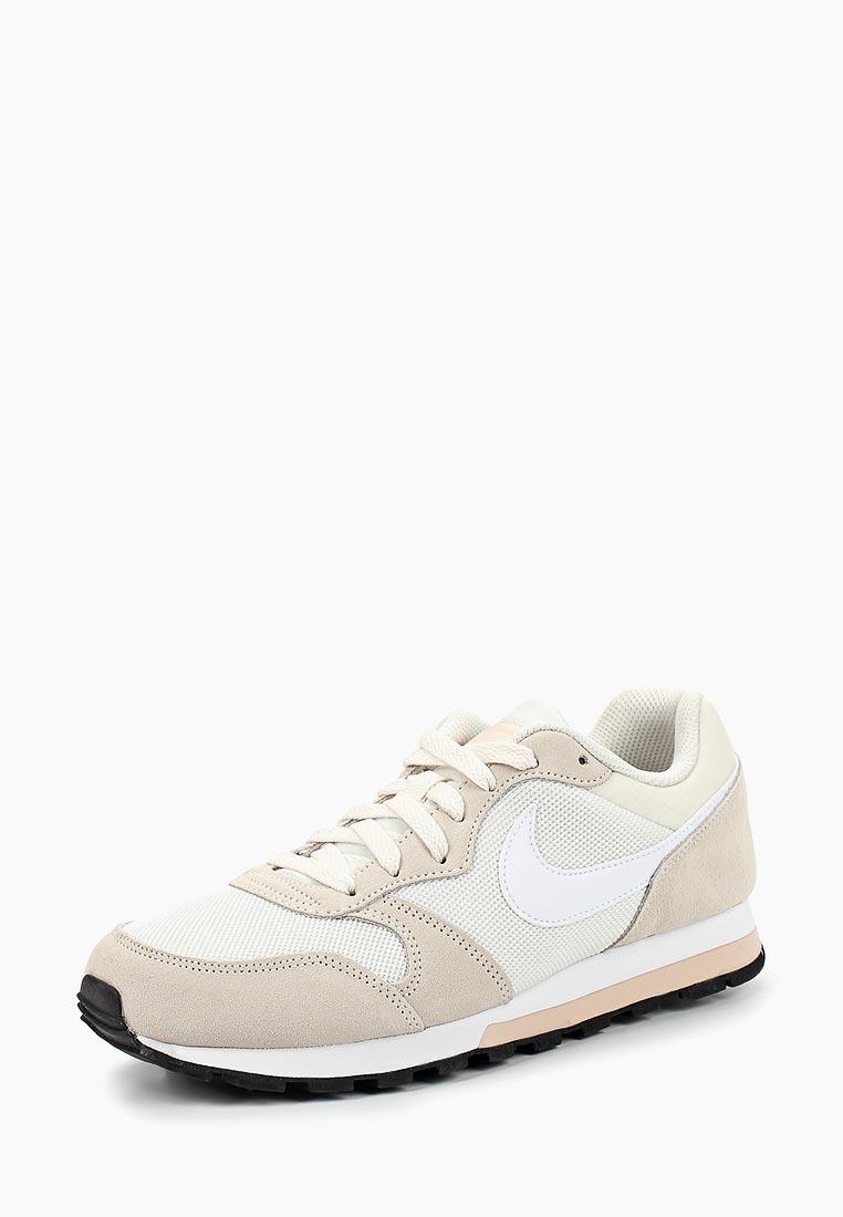 Женские кроссовки Nike (Найк) 749869-011