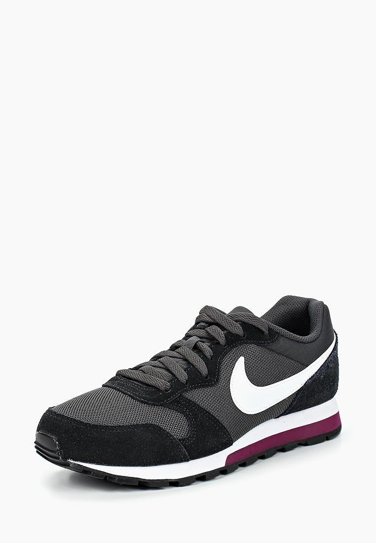 Женские кроссовки Nike (Найк) 749869-012