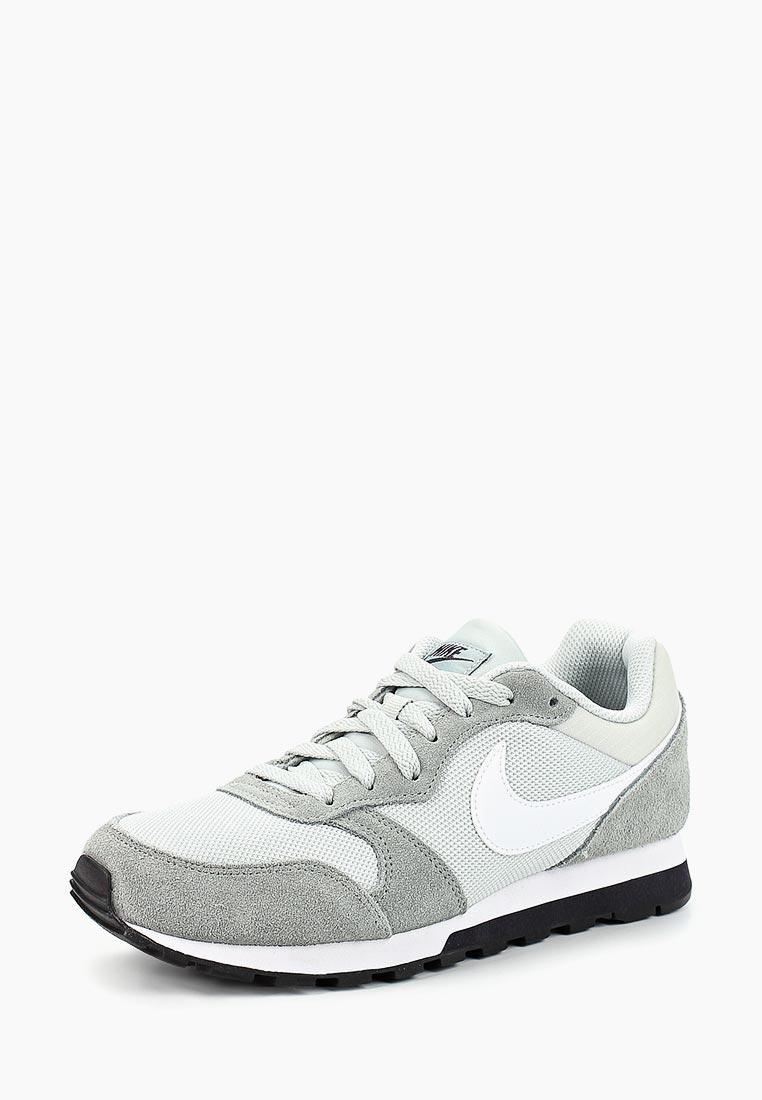 Женские кроссовки Nike (Найк) 749869-013