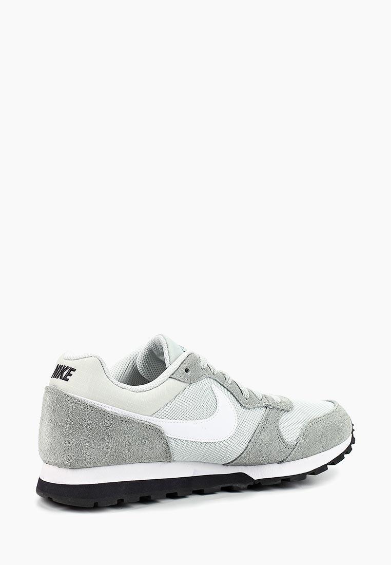 Nike (Найк) 749869-013: изображение 2