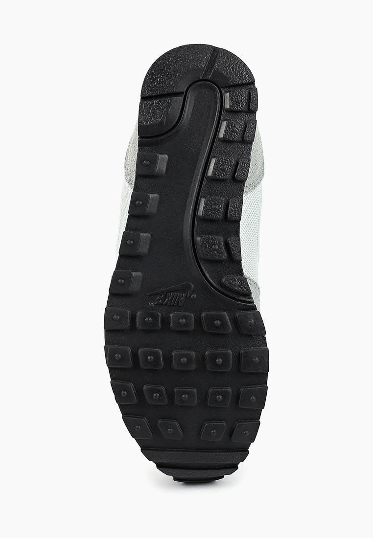 Nike (Найк) 749869-013: изображение 3