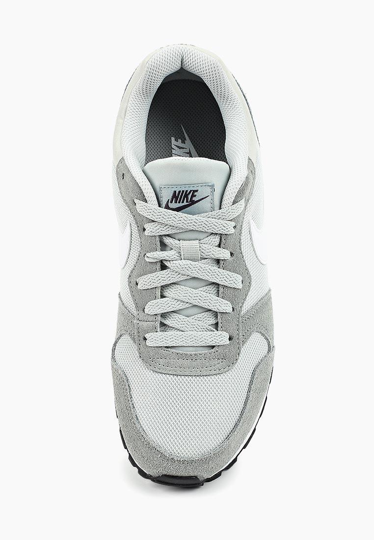 Nike (Найк) 749869-013: изображение 4