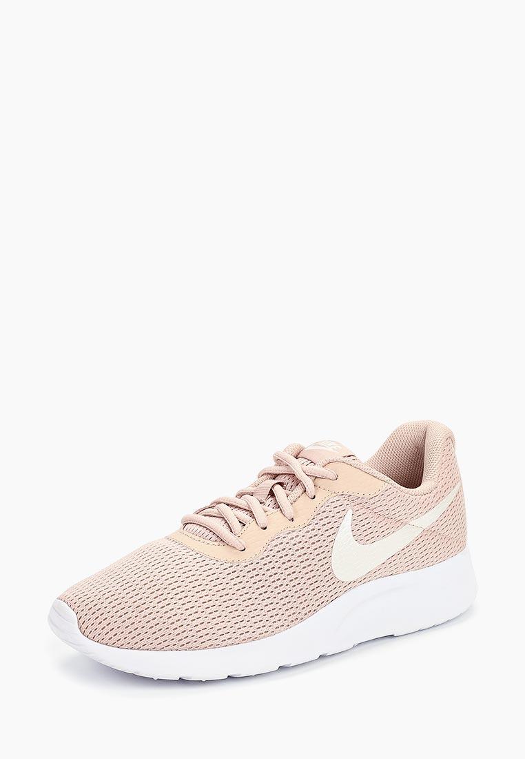 Женские кроссовки Nike (Найк) 812655-202