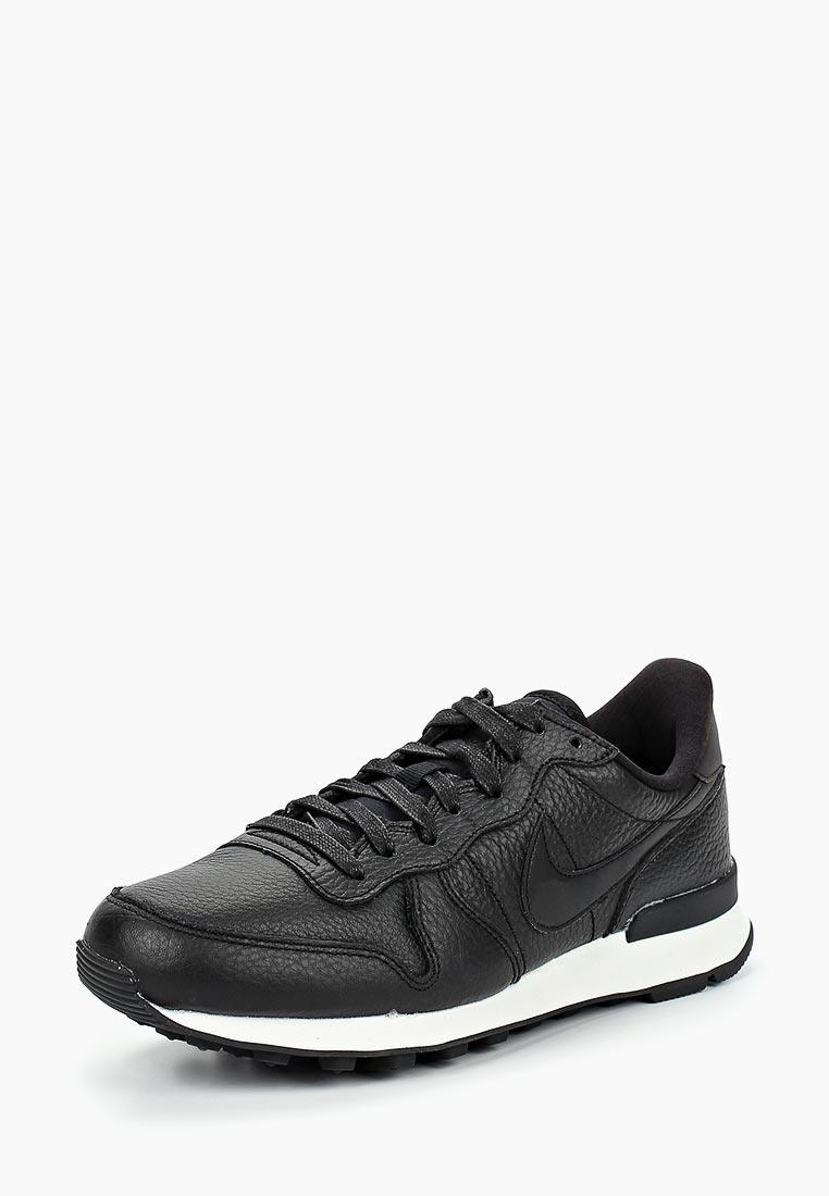Женские кроссовки Nike (Найк) 828404-016