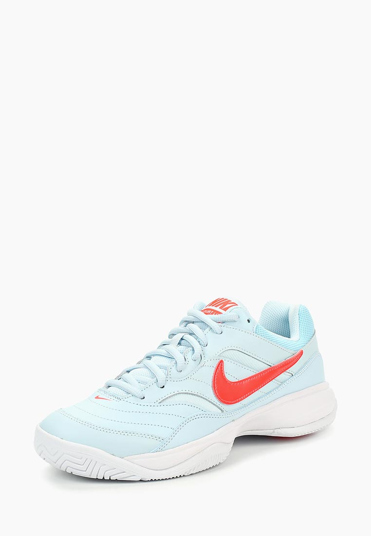 Женские кроссовки Nike (Найк) 845048-401