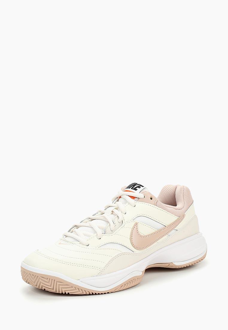 Женские кроссовки Nike (Найк) 845049-002