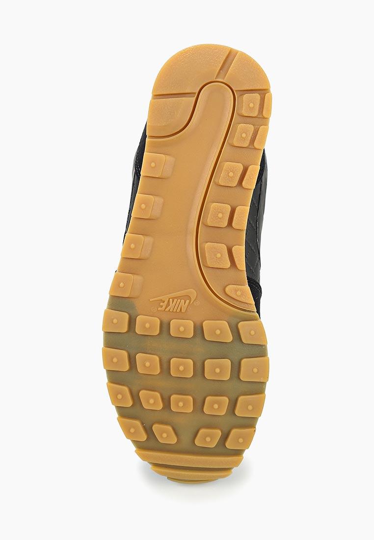 Женские кроссовки Nike (Найк) 845059-004: изображение 3