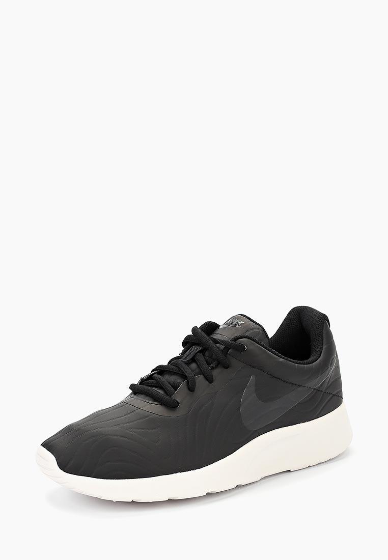 Женские кроссовки Nike (Найк) 917537-008