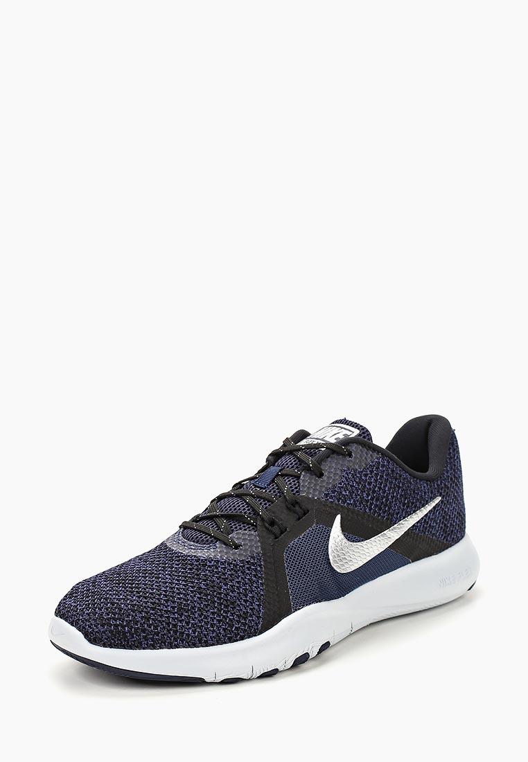 Женские кроссовки Nike (Найк) 924340-400