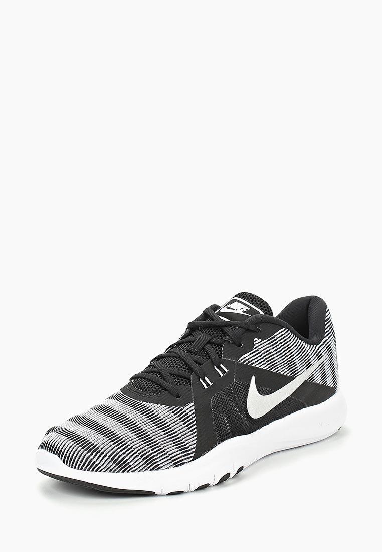Женские кроссовки Nike (Найк) 924342-002