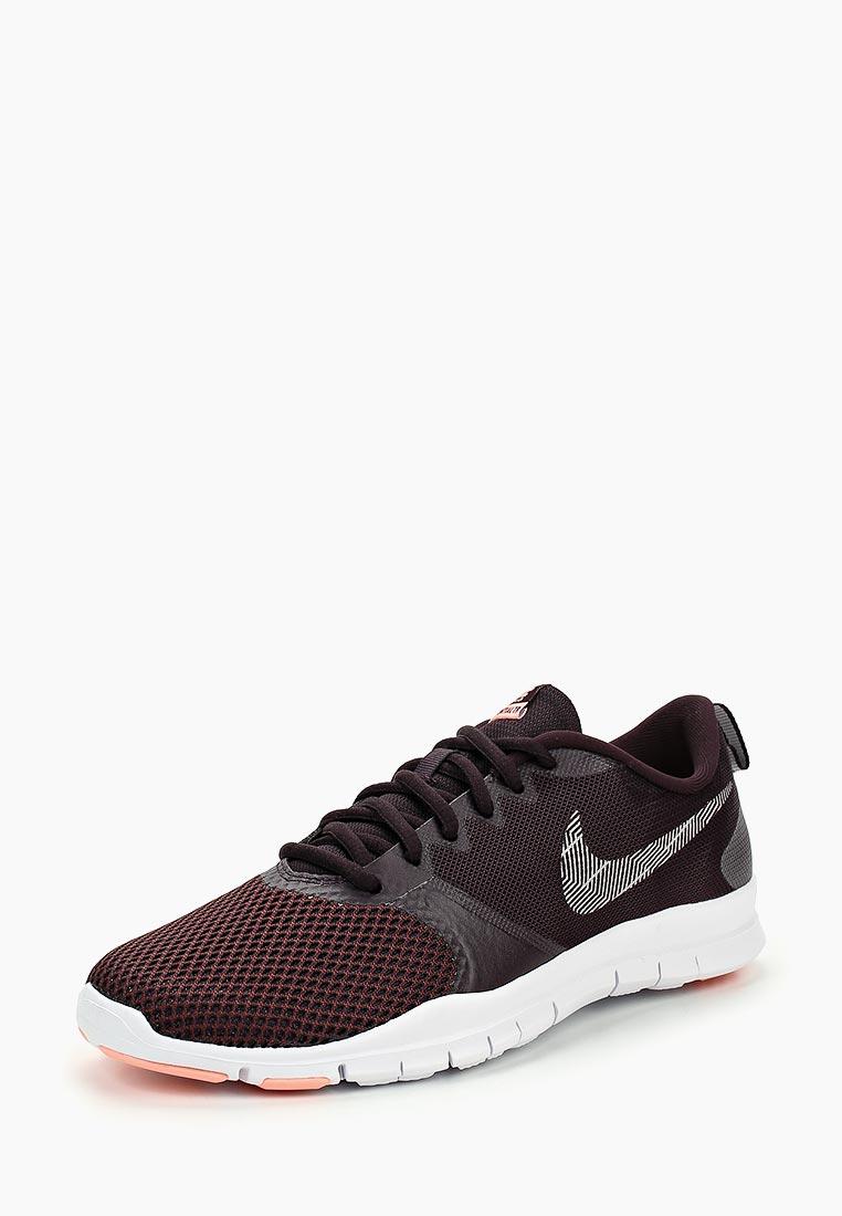 Женские кроссовки Nike (Найк) 924344-601