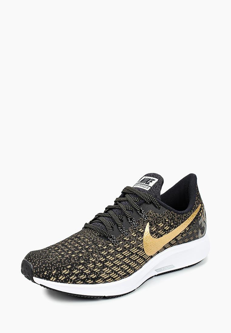 Женские кроссовки Nike (Найк) 942855-007