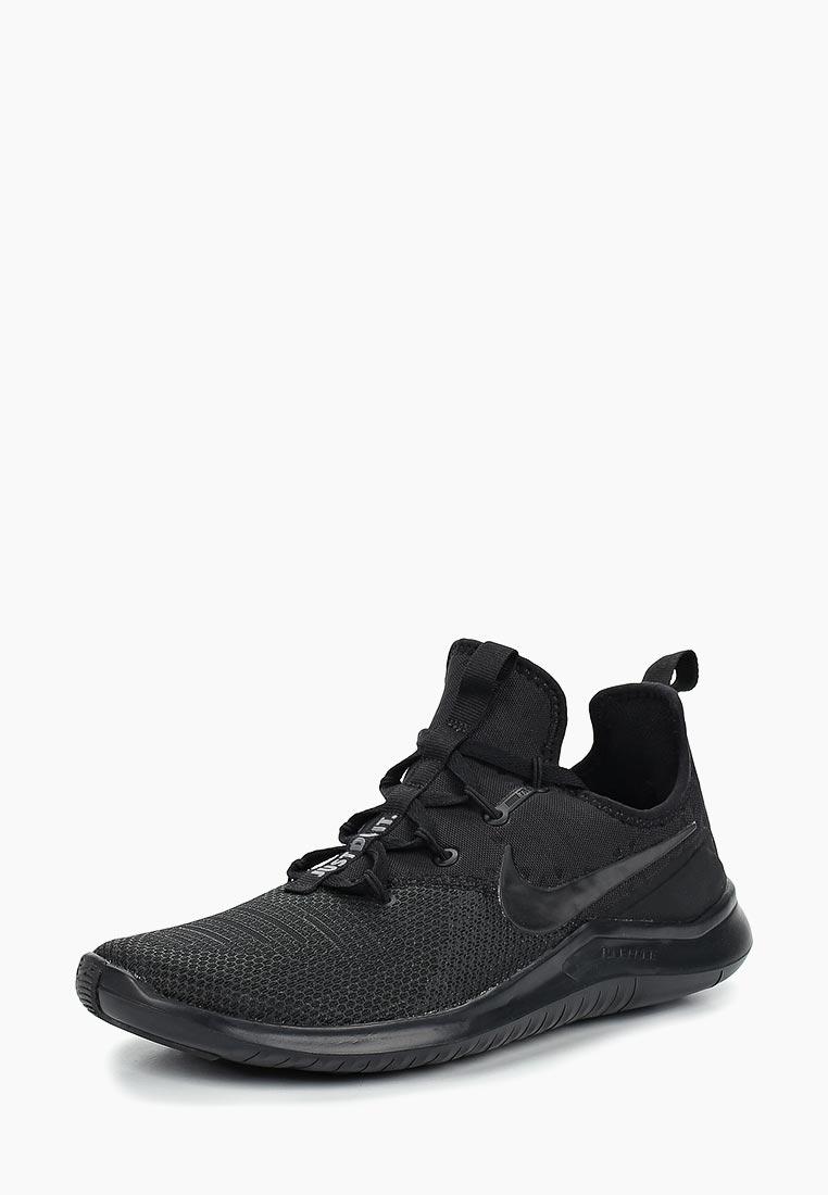 Женские кроссовки Nike (Найк) 942888-002