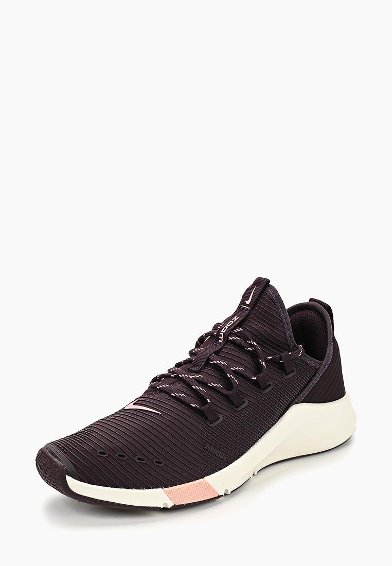 Женские кроссовки Nike (Найк) AA1213-662