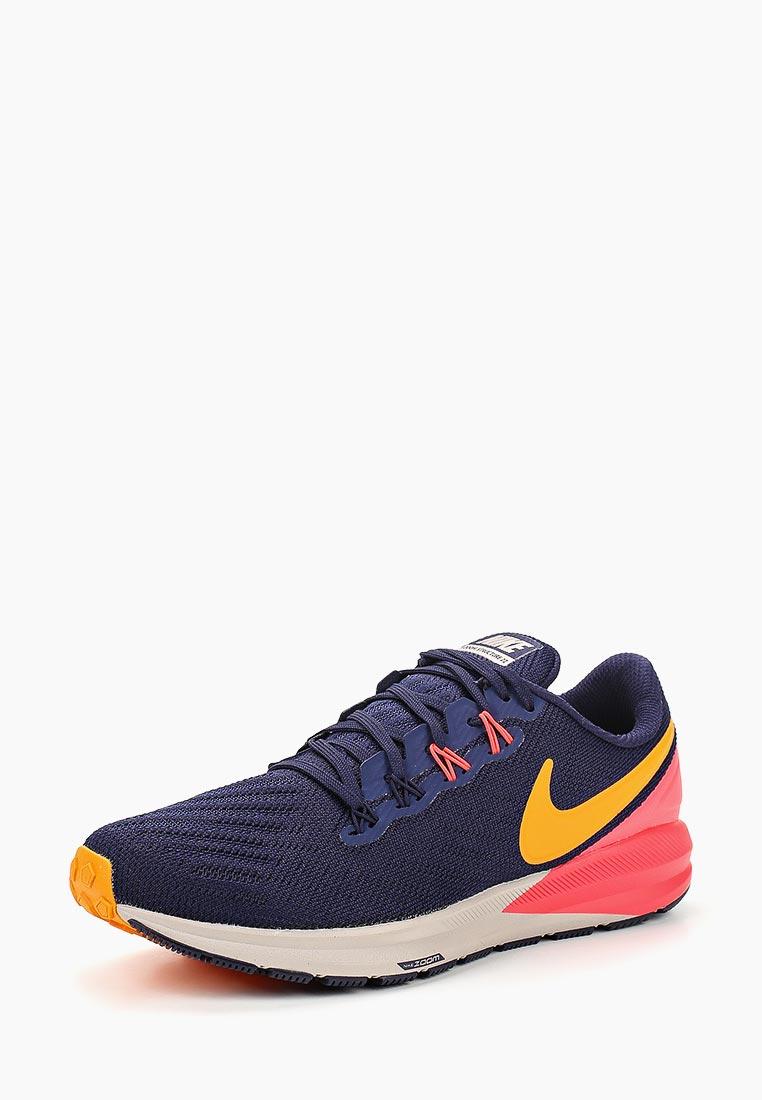 Nike (Найк) AA1640-400: изображение 1