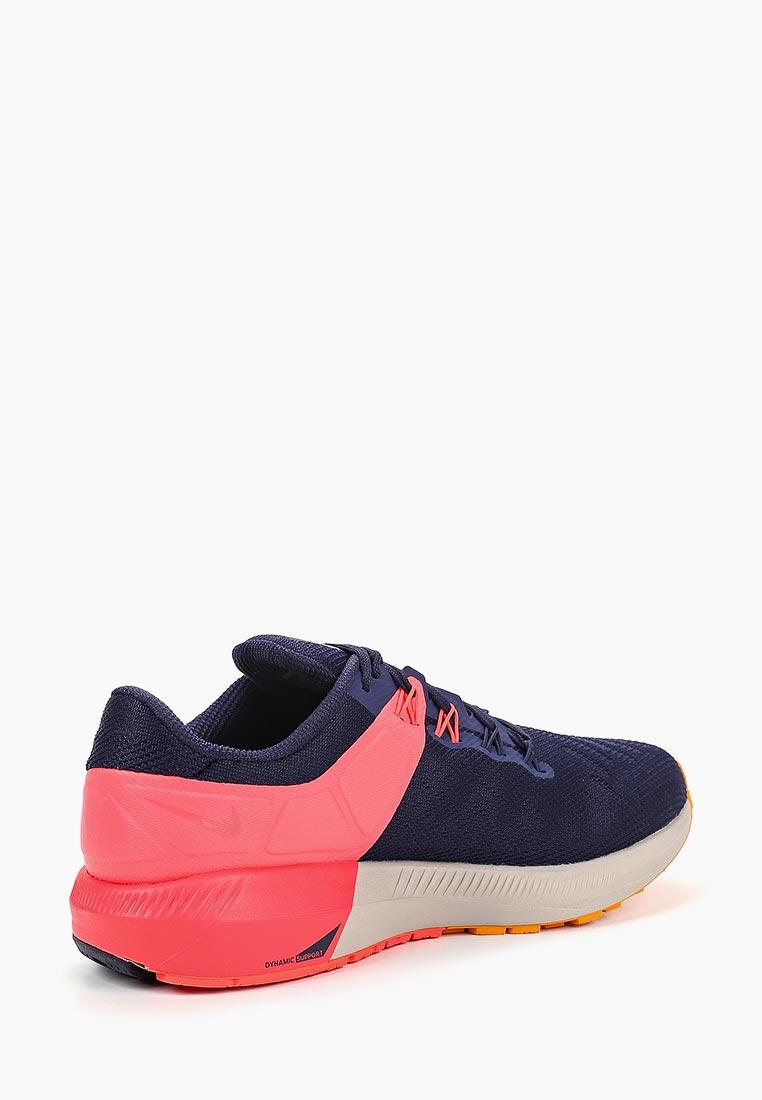 Nike (Найк) AA1640-400: изображение 2