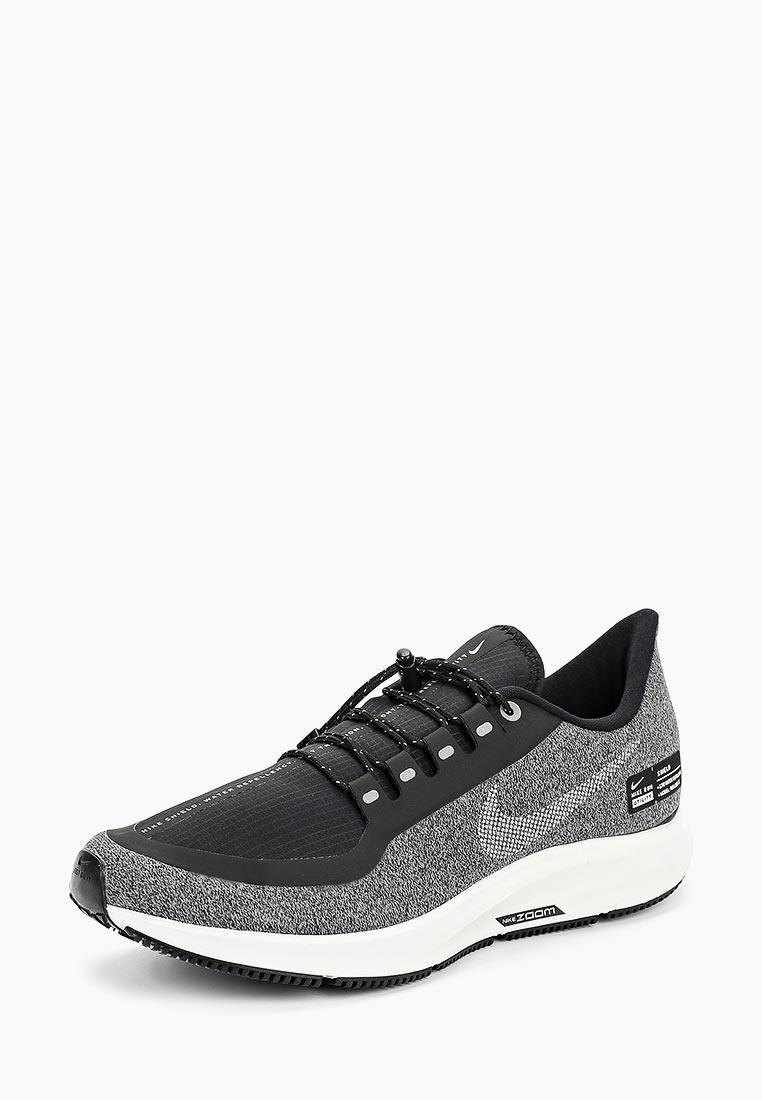 Женские кроссовки Nike (Найк) AA1644-002