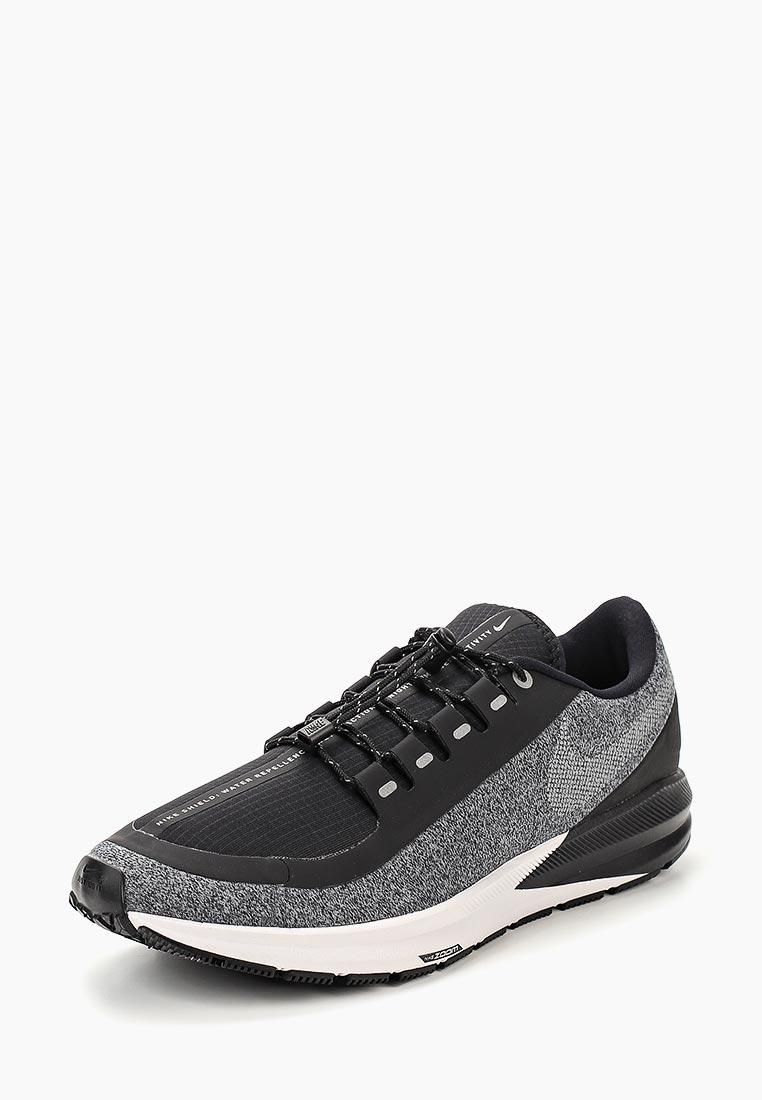 Женские кроссовки Nike (Найк) AA1646-001