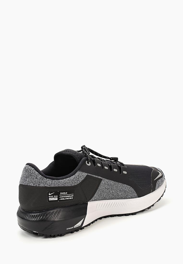 Nike (Найк) AA1646-001: изображение 2