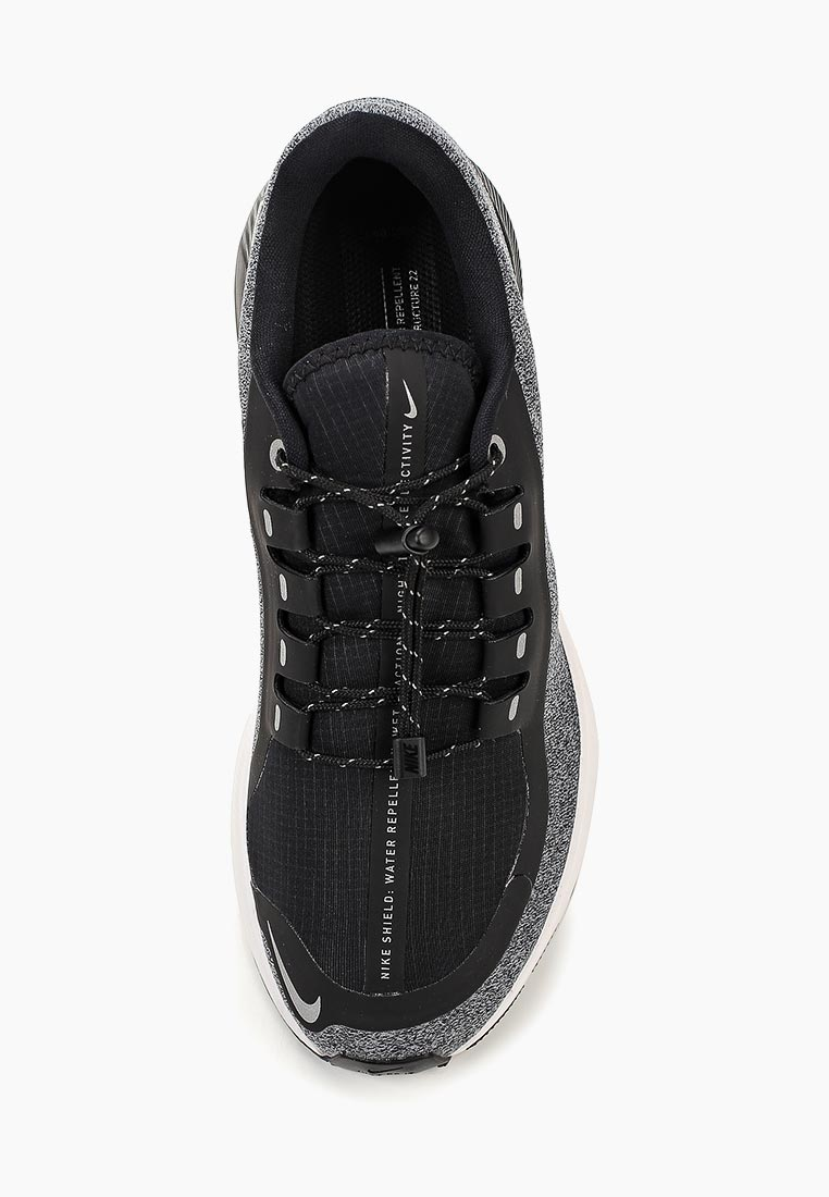 Nike (Найк) AA1646-001: изображение 4