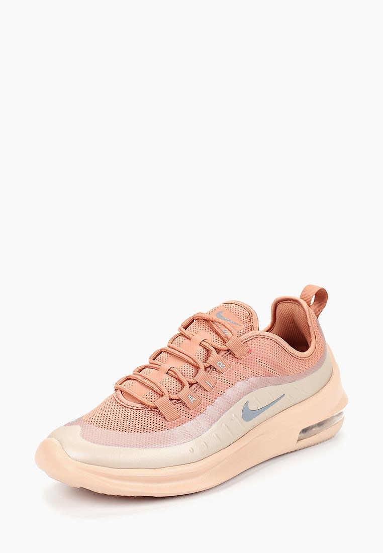 Женские кроссовки Nike (Найк) AA2168-201