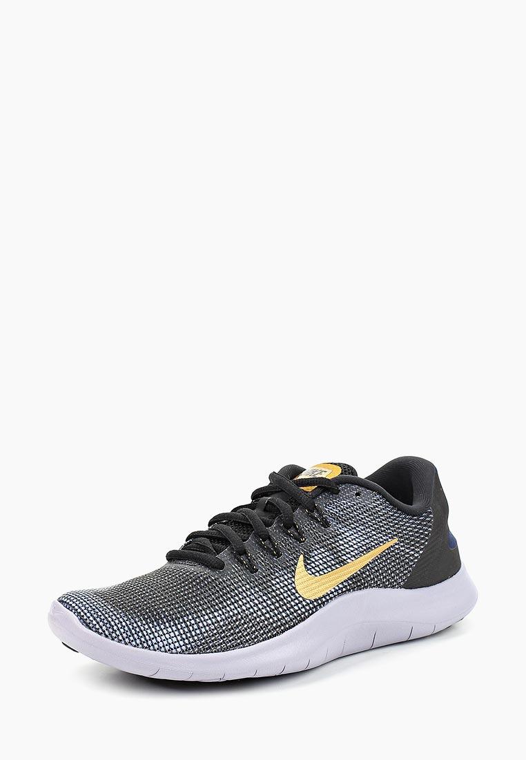 Женские кроссовки Nike (Найк) AA7408-008