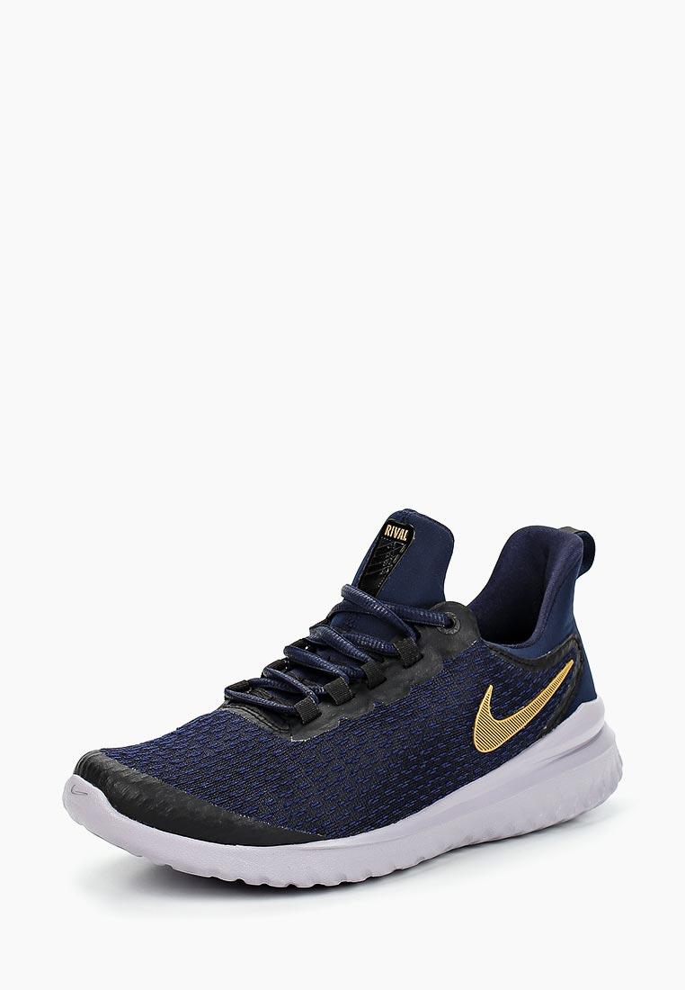 Женские кроссовки Nike (Найк) AA7411-003