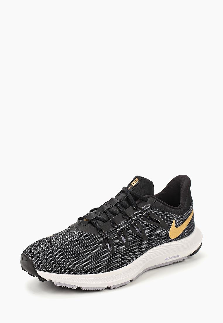Женские кроссовки Nike (Найк) AA7412-006