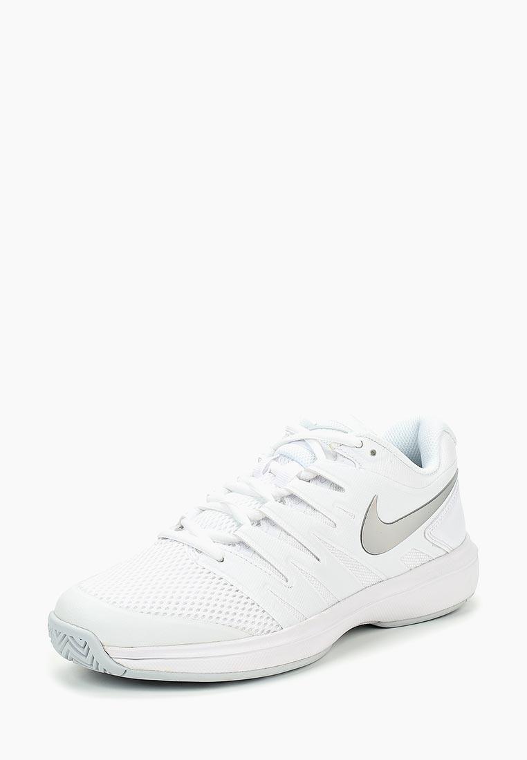 Женские кроссовки Nike (Найк) AA8024-101