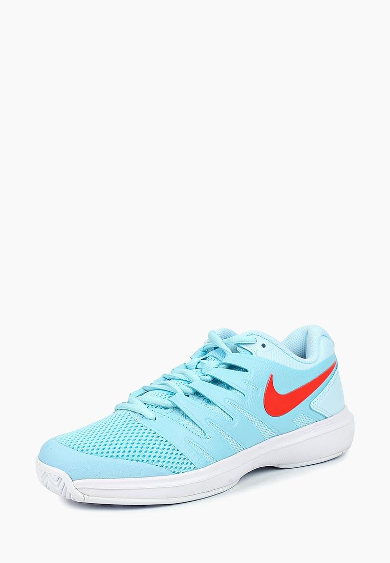 Женские кроссовки Nike (Найк) AA8024-400