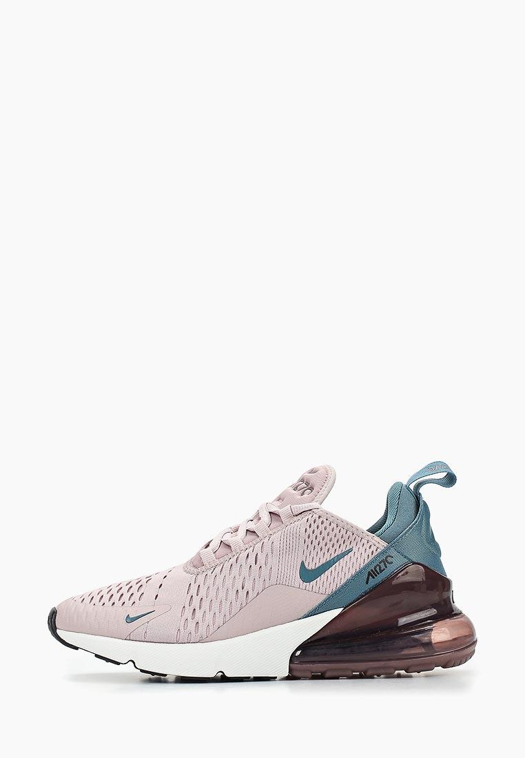 Женские кроссовки Nike (Найк) AH6789-602