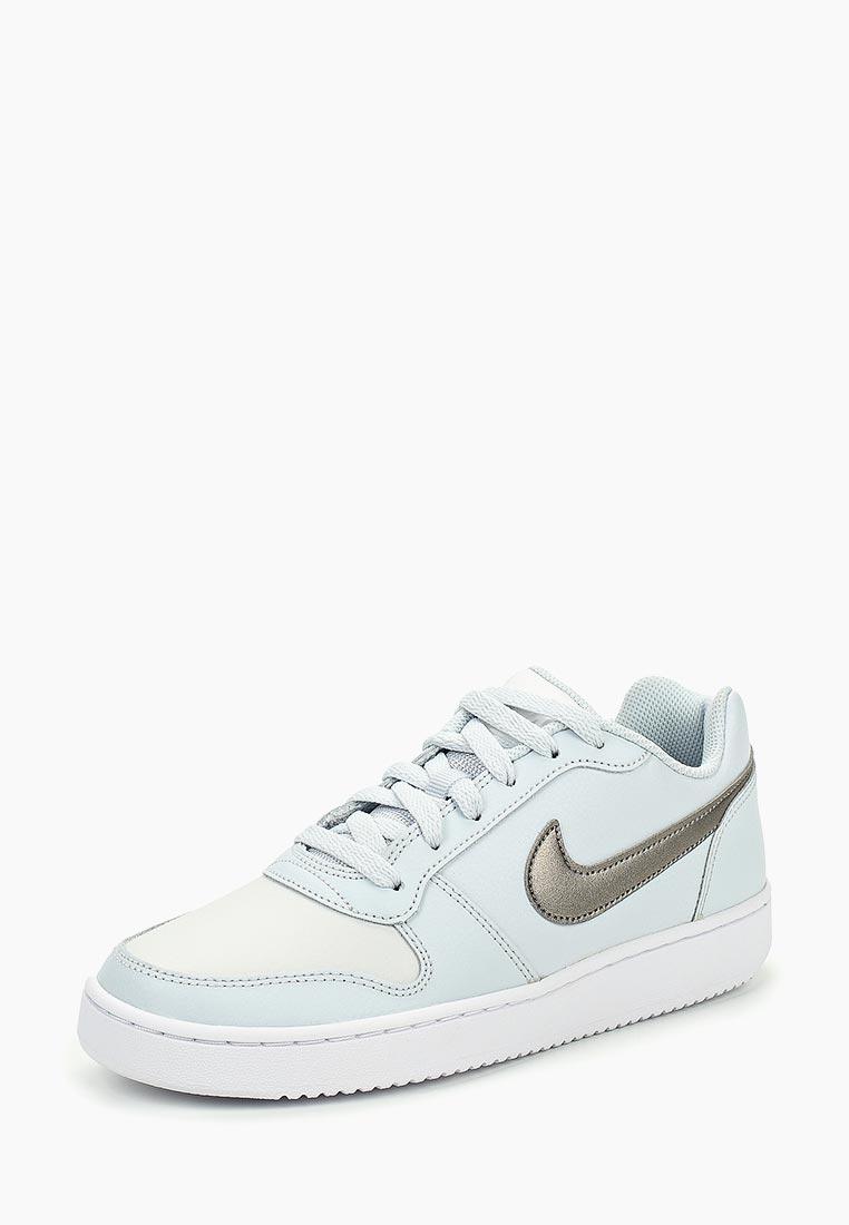 Женские кеды Nike (Найк) AQ1779-003