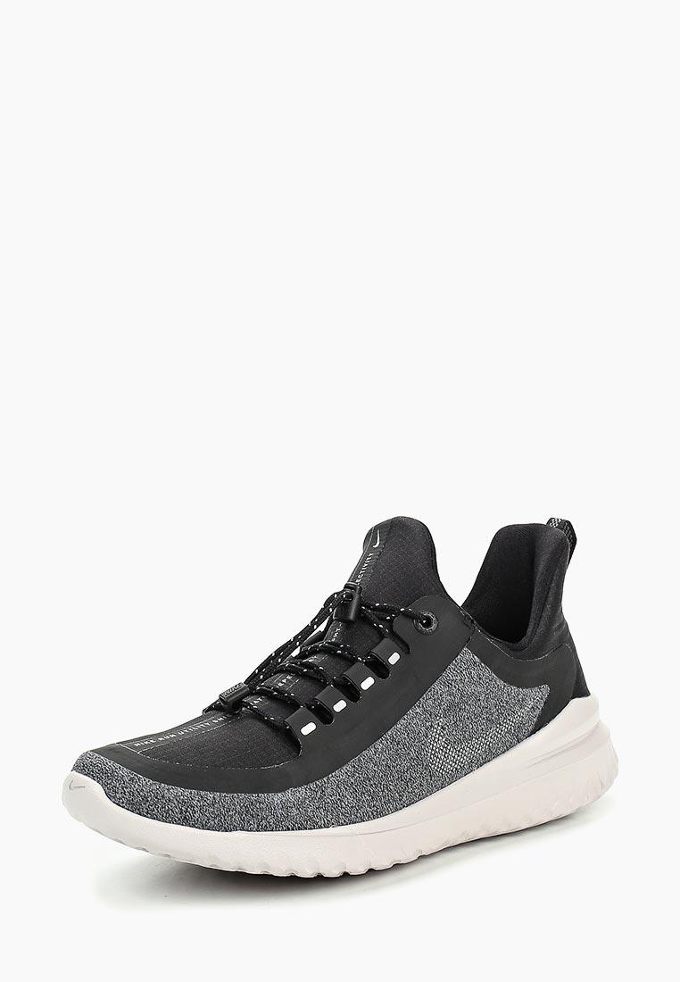 Женские кроссовки Nike (Найк) AR0023-002