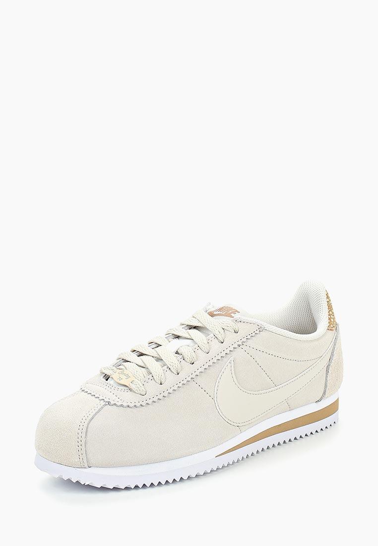 Женские кроссовки Nike (Найк) AR5696-003
