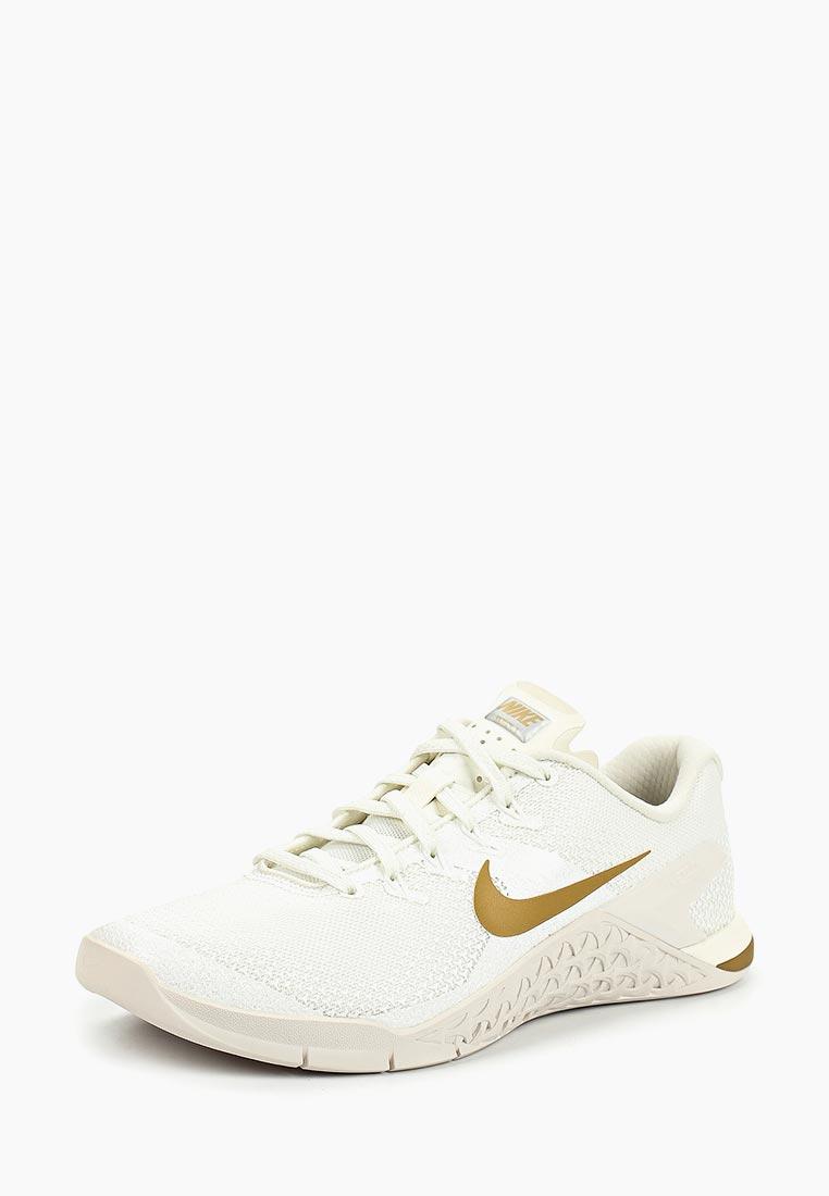 Женские кроссовки Nike (Найк) AV2141-120