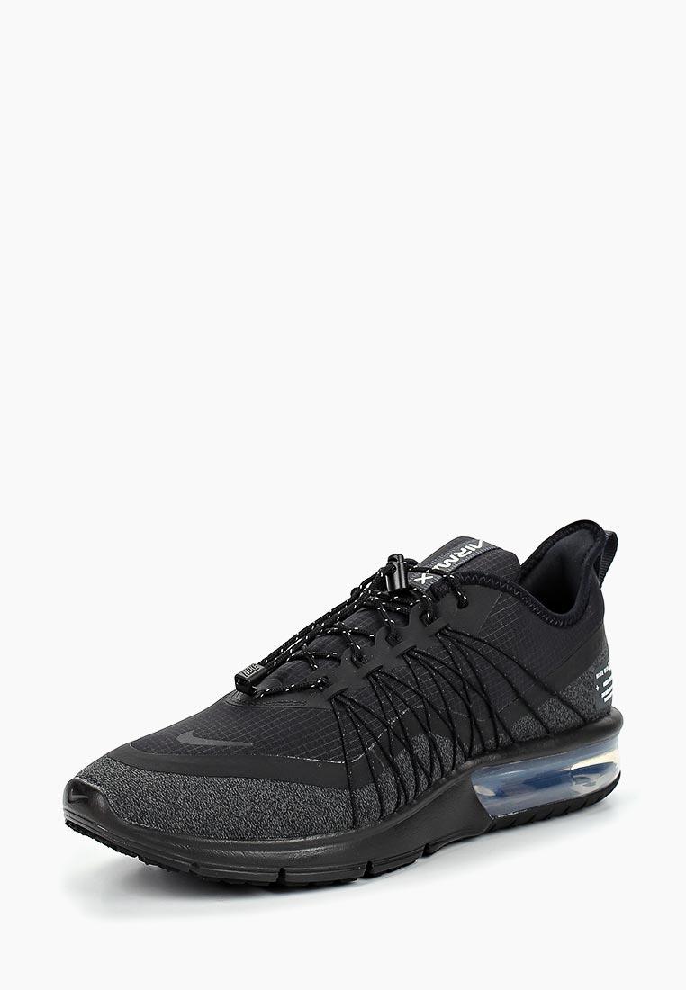 Женские кроссовки Nike (Найк) AV5356-002